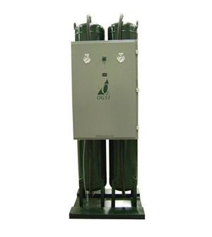 OG-100 Oxygen Generator