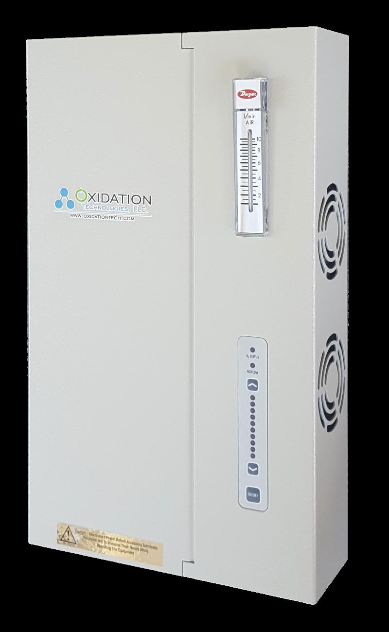VMUS-4 OZone Generator