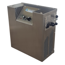 Ozone generator for rent