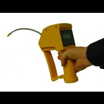 C16 Sensor in Hand