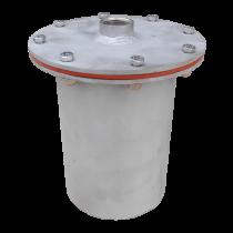 CDU-30 Ozone Destruct device