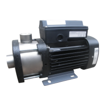 CM5-2 Ozone Injection Pump