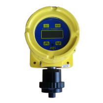 ATI D12 XP Rated Ozone Monitor