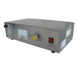 7 g/hr ozone generator