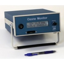 2B UV-202 Ozone Analyzer - low rante