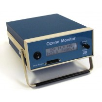 2B UV-205 Ozone Analyzer