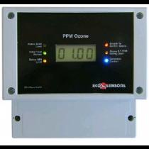 OS-6 Remote Sensing ozone monitor