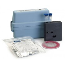 OZ-2 Dissolved ozone test kit