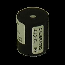 Plug-in Smart sensor