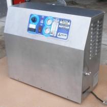 USed ozone generator