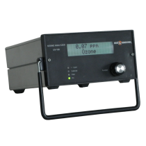 EcoSensors UV-100 Ozone Analyzer