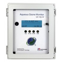 UV-106-W Ozone Water Monitor