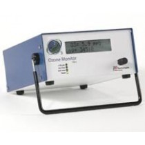 2B UV-106H Ozone Analyzer - high concentration