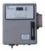 API-460H Ozone Analyzer Rental
