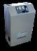 OG-20 Oxygen Concentrator