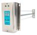 AeroLogic UV ozone generator duct-mount
