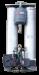 OG-15-OEM oxygen concentrator module