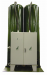 OG-1500 Oxygen Generator