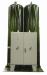OG-2500 Oxygen Generator