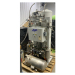 Used AS-G Oxygen Concentrator