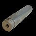 CDU-250 Ozone Destruct Device