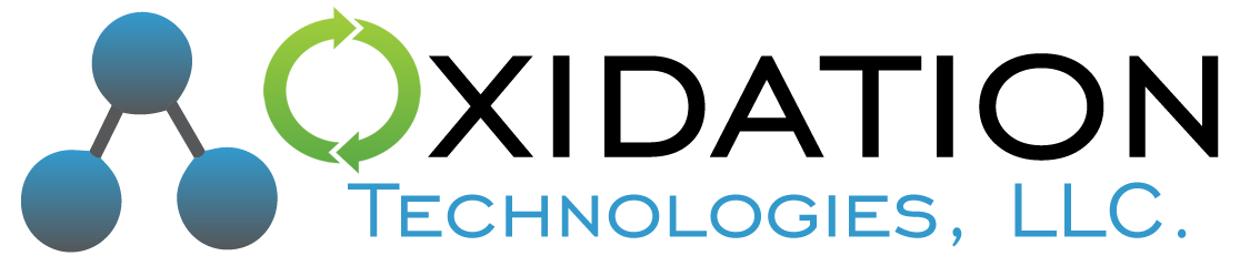Oxidation Tech Logo