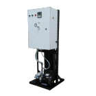 OXS-8 Ozone Water System for rent