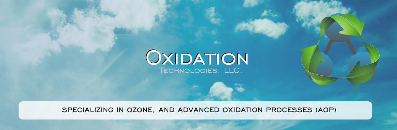 Oxidation Technologies